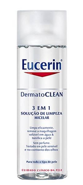 dermatoclean-solucao-micelar-3-em-1-eucerin-limpeza-facial-200ml