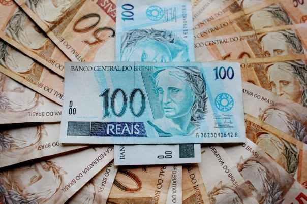 dinheiro bras pixabay