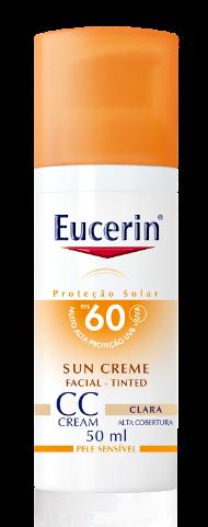 eucerin1.png