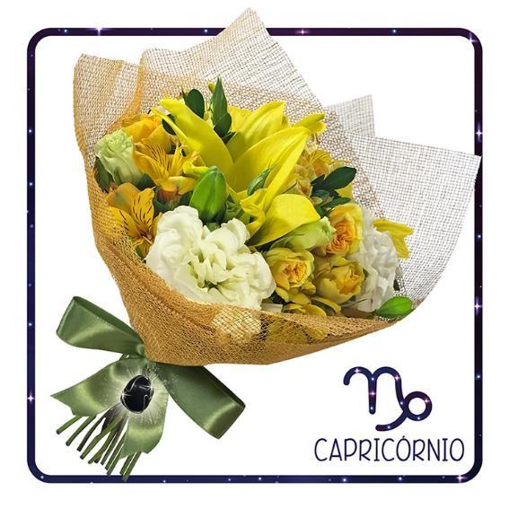 flores capricornio.png