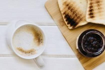 geleia com café.jpg