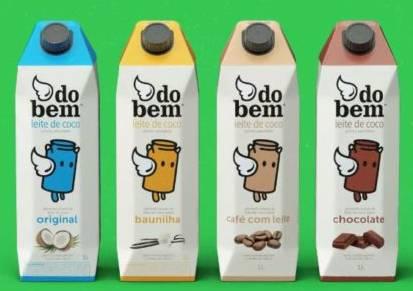 novos-leites-vegetais-do-bem-825x463