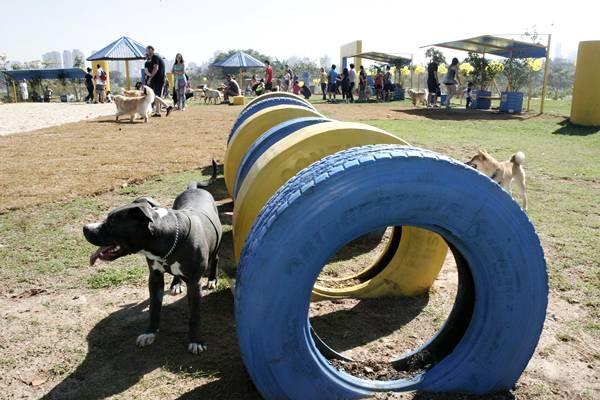 PETZ Villa Lobos (8)