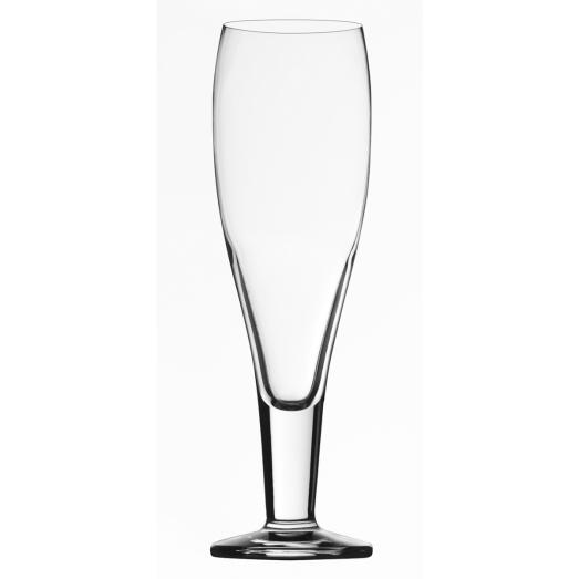 pilsner copo.jpg