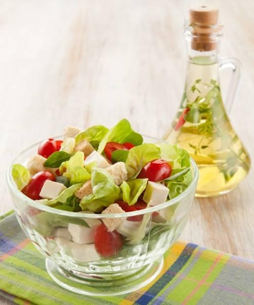 salada de folhas verdes.jpg