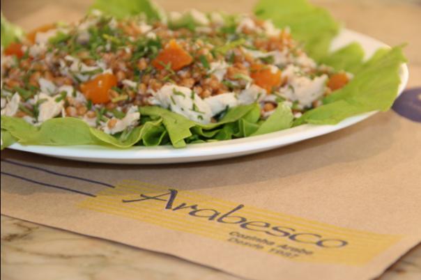 salada de trigo.png