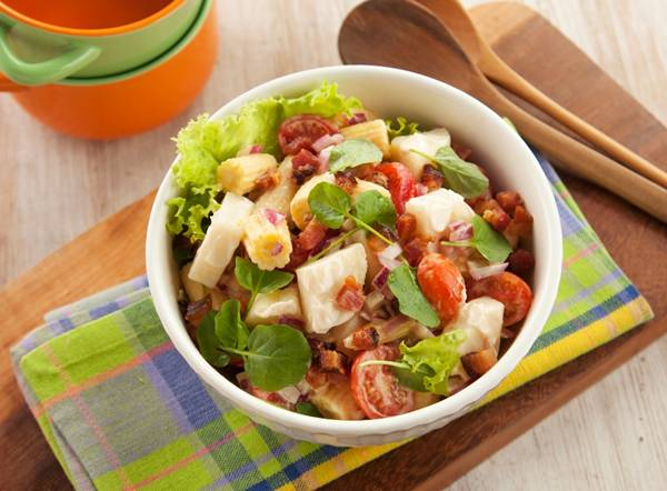 salada gaucha.jpg