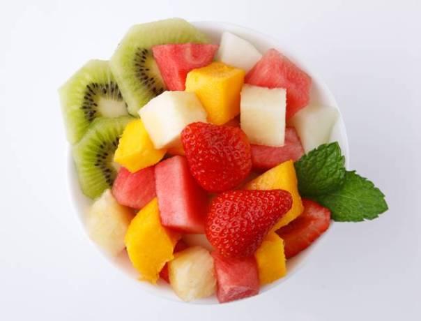salada_de_frutas