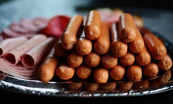 salsicha e embutidos pixabay