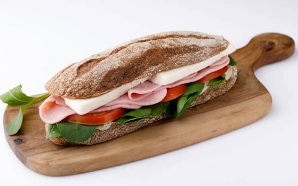 sanduiche_natural_australiano