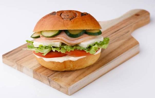 sanduiche_natural_de_queijo_branco