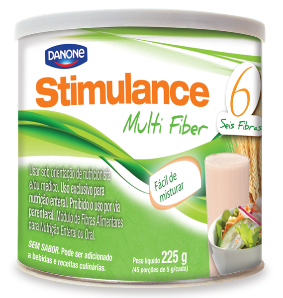 stimulance.png