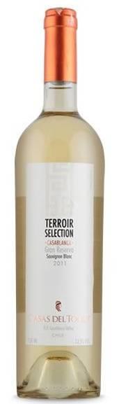 terroir-selection-gran-reserva-casas-del-toqui-branco-sauvignon-blanc-2011_600x600-PU84d27_1