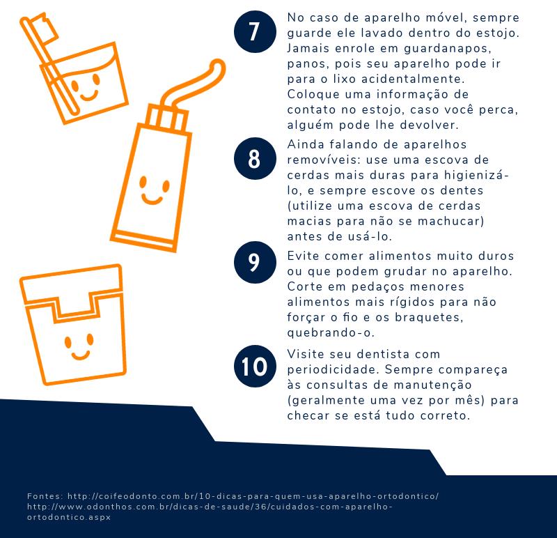10-cuidados-com-aparelhos-ortodônticos 3