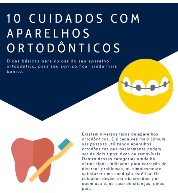 10-cuidados-com-aparelhos-ortodônticos1