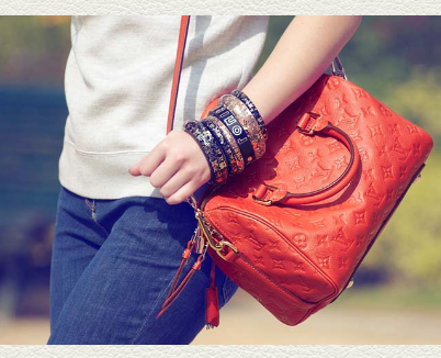 10-dicas-de-como-usar-cada-tipo-de-bolsa-feminina