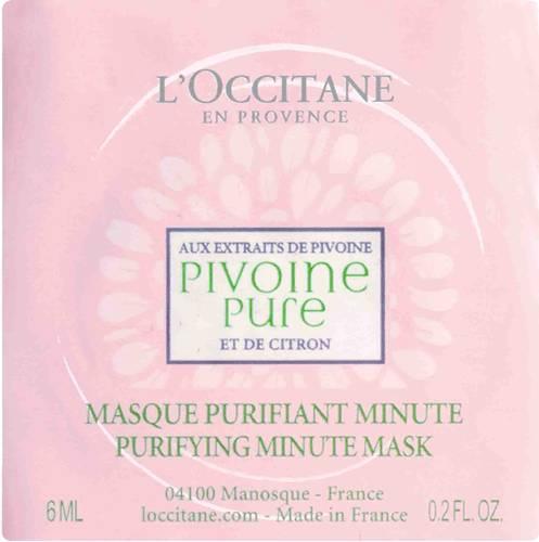 331446_767240_mA_scara_facial_purificante_pivoine_flora_l_occitane_en_provence