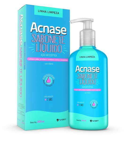 acnase 1