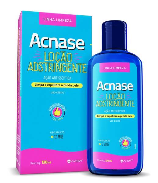 acnase 2