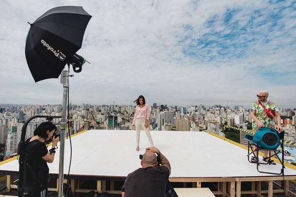 Ana Capri - Isis Valverde - Making of_103_por WesleyAllen