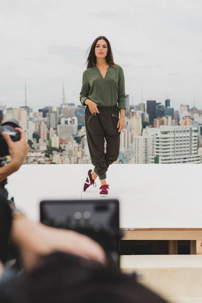 Ana Capri - Isis Valverde - Making of_141_por WesleyAllen