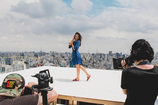 Ana Capri - Isis Valverde - Making of_186_por WesleyAllen
