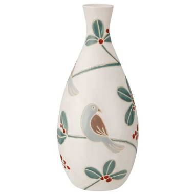 arcadia_vaso_decorativo_40cm_branco_multicor_