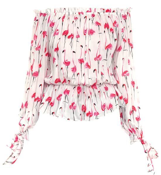 bata_marieta_flamingo_karin_feller_por_gallerist___r_249_00