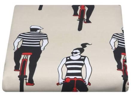 ciclistas_capa_edredom_solteiro_160x240_bege_preto