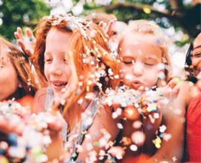 crianças carnaval.png