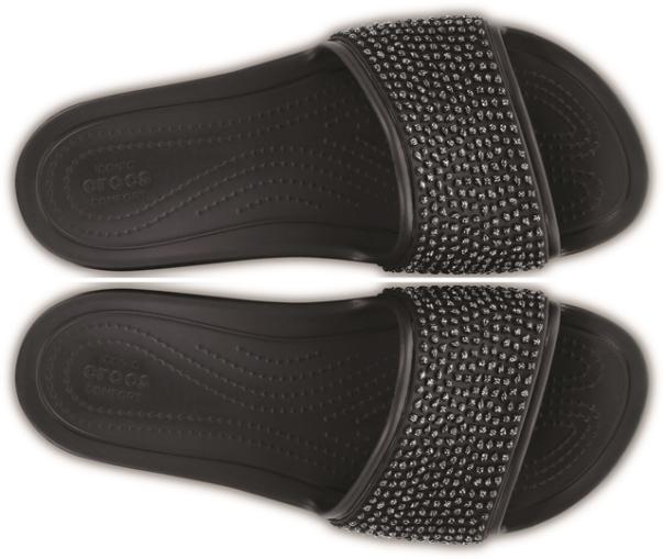 crocs___sloane___r_129__6_