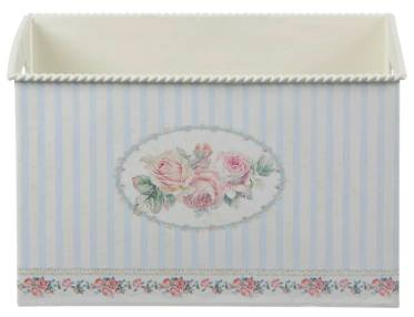 flore_list_cesto_decorativo_22x17x13_rosa_claro_multicor