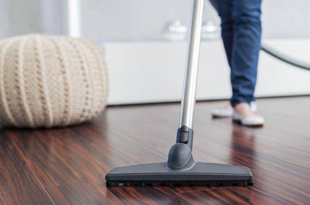 limpando a casa.jpg