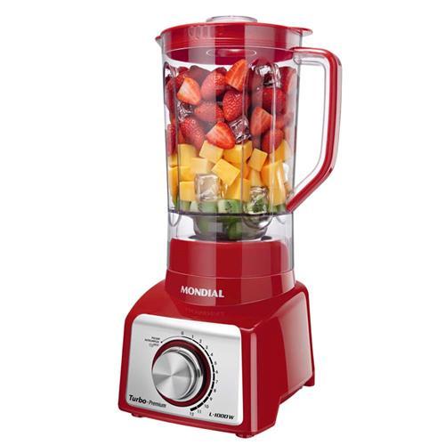 liquidificador-mondial-premium-red-l1000-com-12-velocidades-e-1000w-vermelho-11439318.jpg