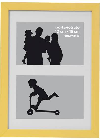 momentum_porta_retrato_duplo_amarelo