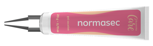 normasec___home_care_20g