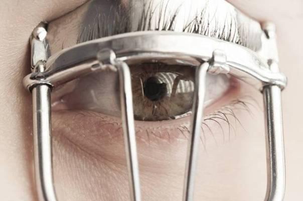olhos curvex maquiagem engin akyurt pixabay