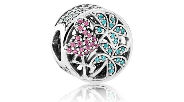 pandora___charm_flamingo_tropical_r__285_00