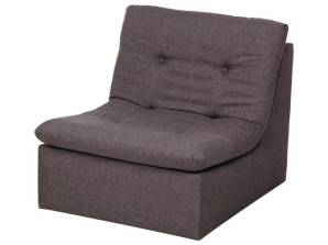 pilounge_mA_dulo_sofA__1_lugar_plain_high_grafite