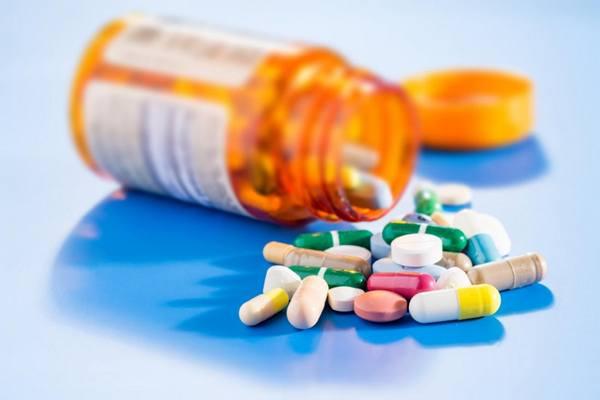 remedios medicamentos pilulas