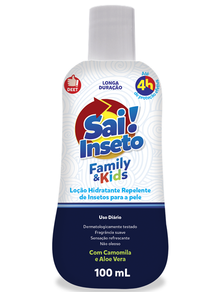 SAI_INSETO_Family_Kids_Locao_100ml180119_151220.png