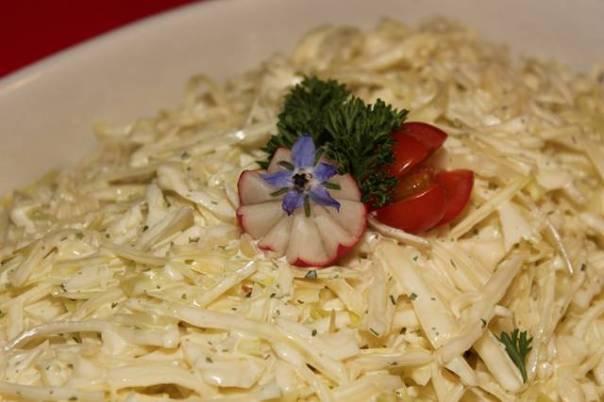 salada de repolho pixabay.jpg