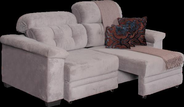 sofá 2