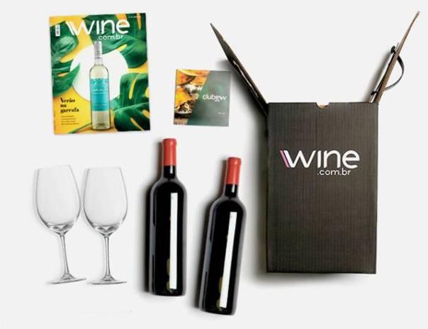 wine com