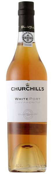 333623_774991_grand_cru___vinho_do_porto_branco_churchill_s_dry_white_10_anos