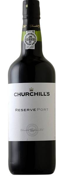 333623_774993_grand_cru___vinho_do_porto_tinto_churchill_s_ruby_reserva__r_134_
