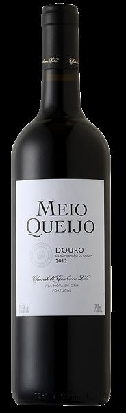 333623_774996_grand_cru___meio_queijo_douro_tinto_2014