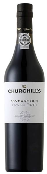 333623_774997_grand_cru___vinho_do_porto_tinto_churchill_s_tawny_10_anos