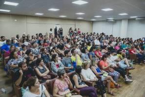 auditorio_lotado_para_palestra