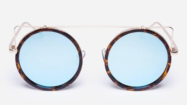 Óculos de sol Euro Feminino OC151EU4D na OPTE